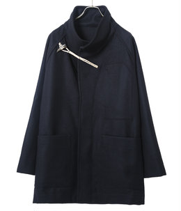 Overcoat Burchione Piave