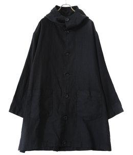 Coat Mod.1-Vittoriale