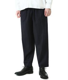 Trousers Mod.31-Leggero