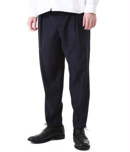 Trousers Mod.32-Leggero