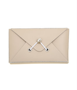 assemble envelope card case
