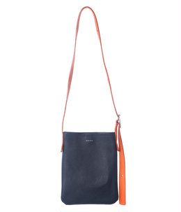 one side belt bag small