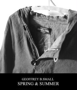 notch lapel unlined blazer jacket -ジャケット-