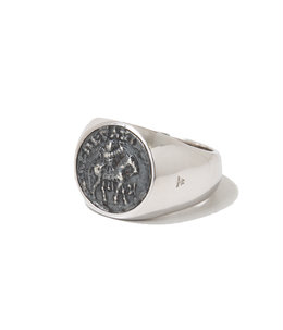 Coin Ring (M)