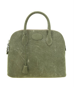 DAILY BAG(MEDIUM) -Type C-