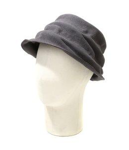 PLAIN-UNISEX HAT(プラットキャップ)