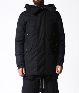 JUMBO PARKA BROTHER