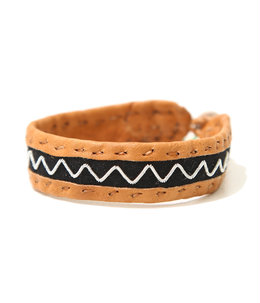 AUthentic Sami Bracelets