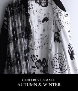 2-welt pocket hood zipper coat -コート-