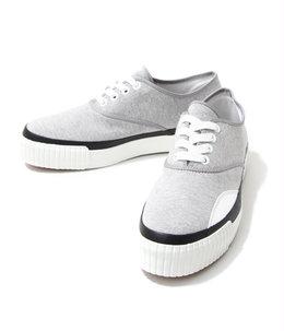 Sneaker-gry