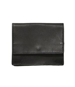 【ONLY ARK】別注 DOUBLE WALLET JAPAN