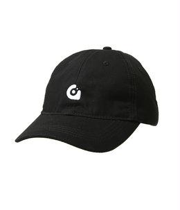LONG TAIL CAP
