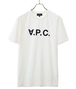 T-SHIRT VPC