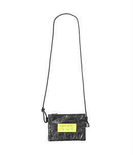 BxH Chemical Bum Wallet Bag