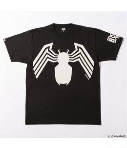 BxH / Venom Tee