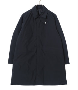 SOUTIEN COLLAR DOWN COAT