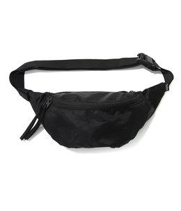 Polyester Ripstop Shoulder Bag