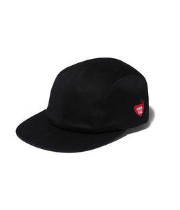 4PANEL CAP