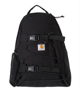 【予約】KICKFLIP BACKPACK