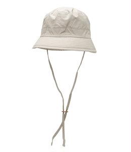 Reversivle Bush Hat