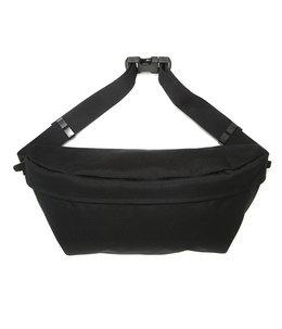 Standard Bodypack