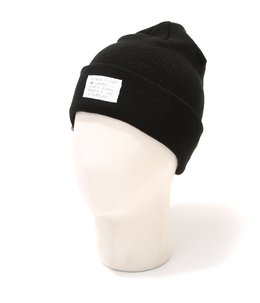 NEW ERA x Fragment design Basic Cuf Knit