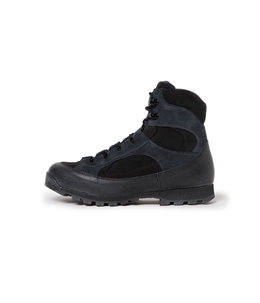 ALPINIST BOOTS COW LEATHER