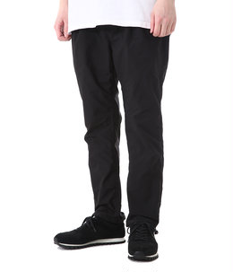 TROOPER EASY PANTS POLY TWILL Pliantex_