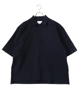 POLO HALF SLEEVE SHIRT