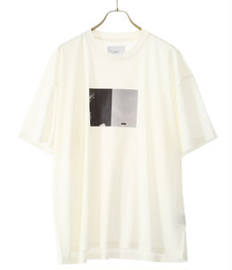 PRINT TEE -TO COMPLETE-