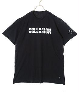 T-SHIRT COLLUSION