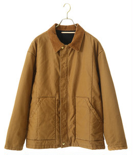 duck jacket