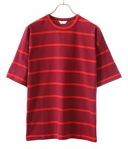 Wide Fit T-Shirts
