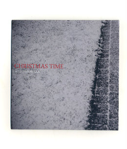 CHRISTMAS TIME - SELECTED BY XXX
