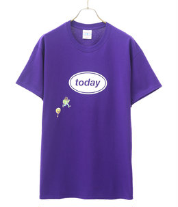 TODAY SS TEE