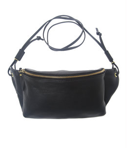 horse pit fanny pack S
