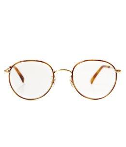 Princeton -gold (NORMAL)-