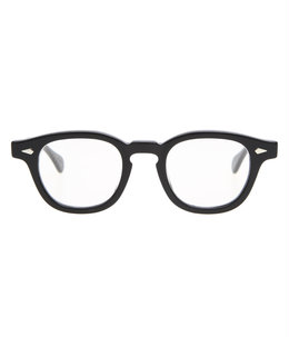 AR 44-22 - BLACK / CLEAR -