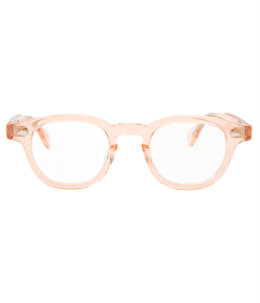 AR 42-22 - FRESH PINK / CLEAR -