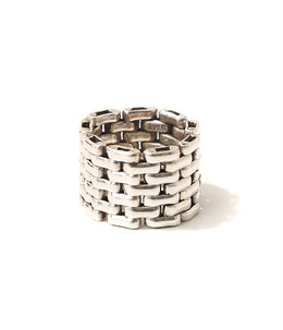 7 LINK RING