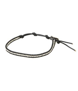 1 Wrap Bracelet(1連ブレスレット)