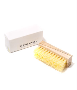 汚れ落し / STANDARD CLEANING BRUSH
