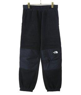 Denali Slip-on Pant