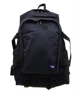 CORDURA Nylon Day Pack
