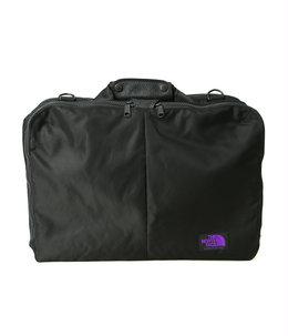 LIMONTA Nylon 3Way Bag