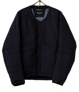 PYGMY Jacket