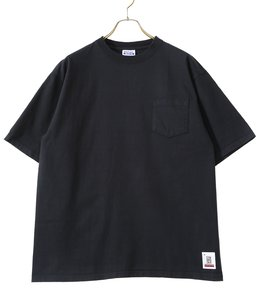 SD HeavyWeight Pocket T