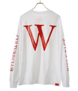THE W L/Tee