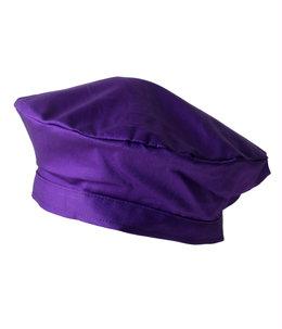 EASY HAT