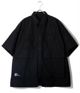 Five Pocket Shirt